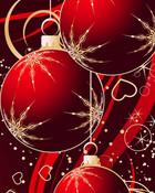 Christmas  Balls 4.jpg
