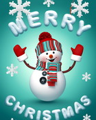 Merry Christmas.jpg wallpaper 1