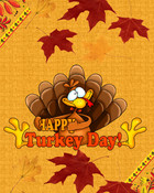 Happy Turkey Day.jpg