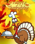 Happy Thanksgiving Day.jpg