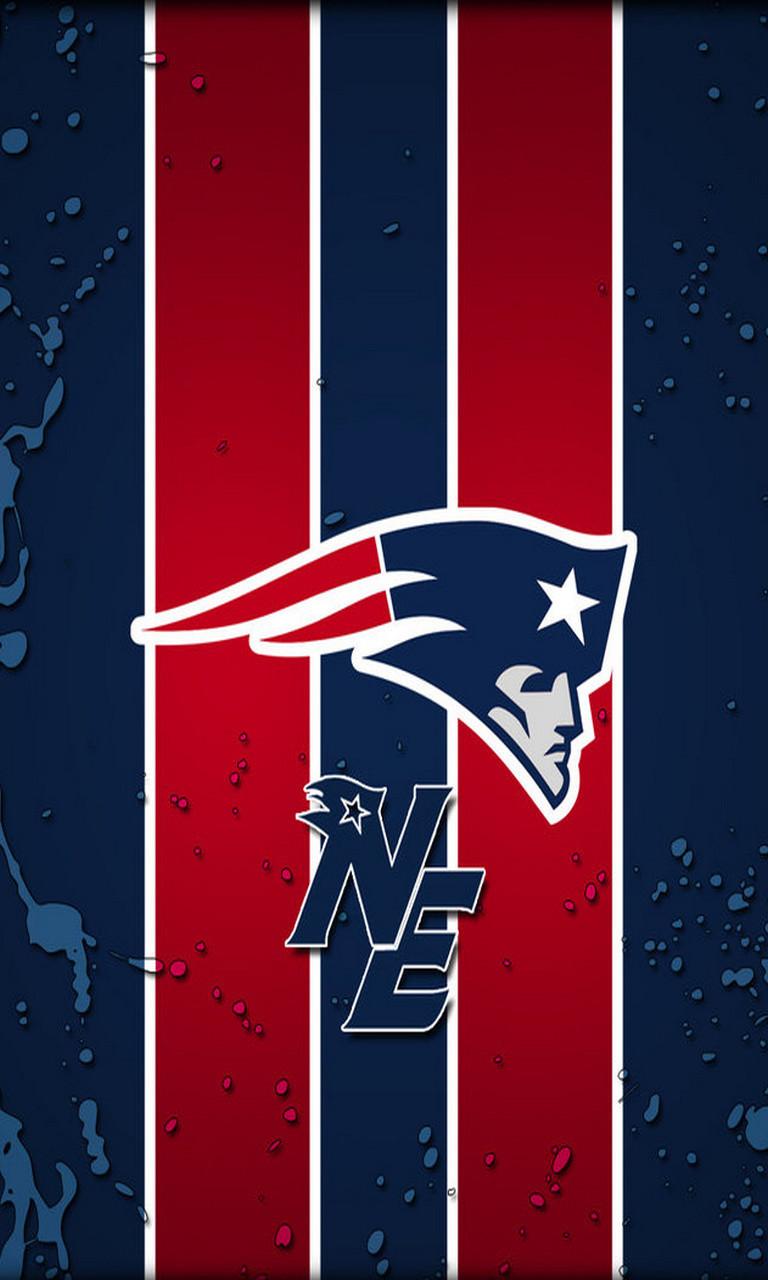 Free New England Patriots.jpg phone wallpaper by twifranny