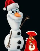 Christmas Olaf.jpg