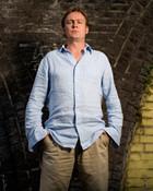 Philip-Glenister-from-Lif-007.jpg