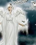 Angelsjkl.jpg
