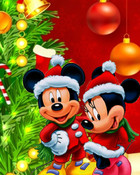 Mickey and Minnie Mouse Christmas.jpg