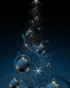 Fun Christmas tree.jpg