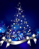 Silver Christmas tree.jpg