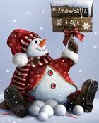 Snowman.jpg wallpaper 1