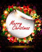 Merry Christmas Wreath.jpg