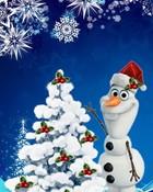 Olaf-Happy Christmas.jpg