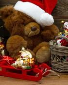 Christmas teddy.jpg