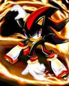 SHADOW___Fire_Ring_of_Death_by_metalguppy.jpg