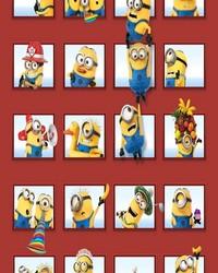 minions-wallpaper-10117757(1).jpg