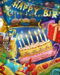 Happy birthday wallpaper-1.jpg wallpaper 1