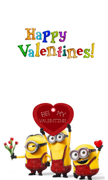 Free happy_valentines-wallpaper-10507381(1).jpg phone wallpaper by twifranny