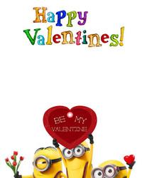 happy_valentines-wallpaper-10507381(1).jpg wallpaper 1