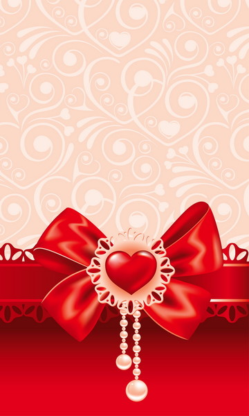 Free valentine_love-wallpaper-10151824(1).jpg phone wallpaper by twifranny