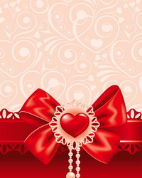 valentine_love-wallpaper-10151824(1).jpg