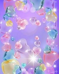 heart-wallpaper-9979879(1).jpg