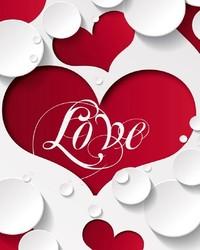 love_hearts-wallpaper-10493515(1).jpg