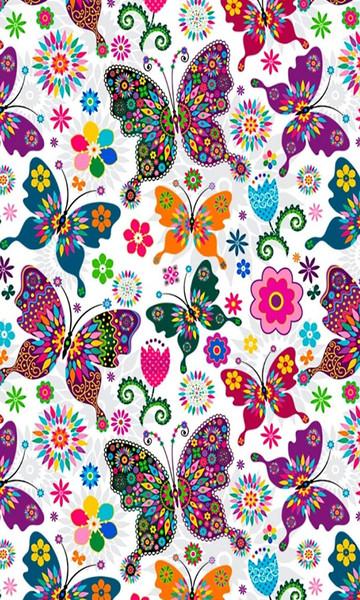Free butterflies-wallpaper-10508466(1).jpg phone wallpaper by twifranny