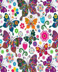 butterflies-wallpaper-10508466(1).jpg wallpaper 1