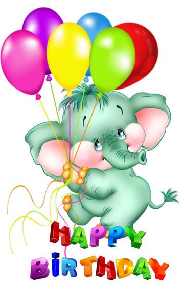 Free happy_birthday-wallpaper-10451344(1).jpg phone wallpaper by twifranny