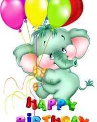 happy_birthday-wallpaper-10451344(1).jpg wallpaper 1