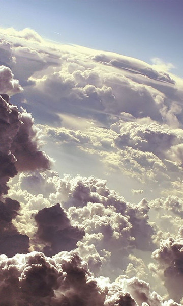 Free clouds-wallpaper-9703544(1).jpg phone wallpaper by twifranny