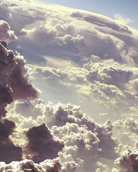 clouds-wallpaper-9703544(1).jpg wallpaper 1