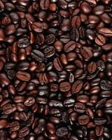 Coffee Beans Dark