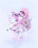 Pastel Anime