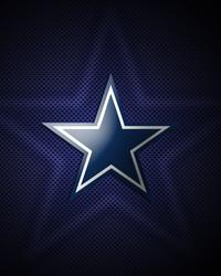 Cowboys Star.jpeg