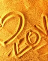Love Sand