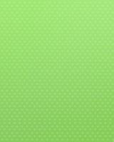 Green Diamond Patterns