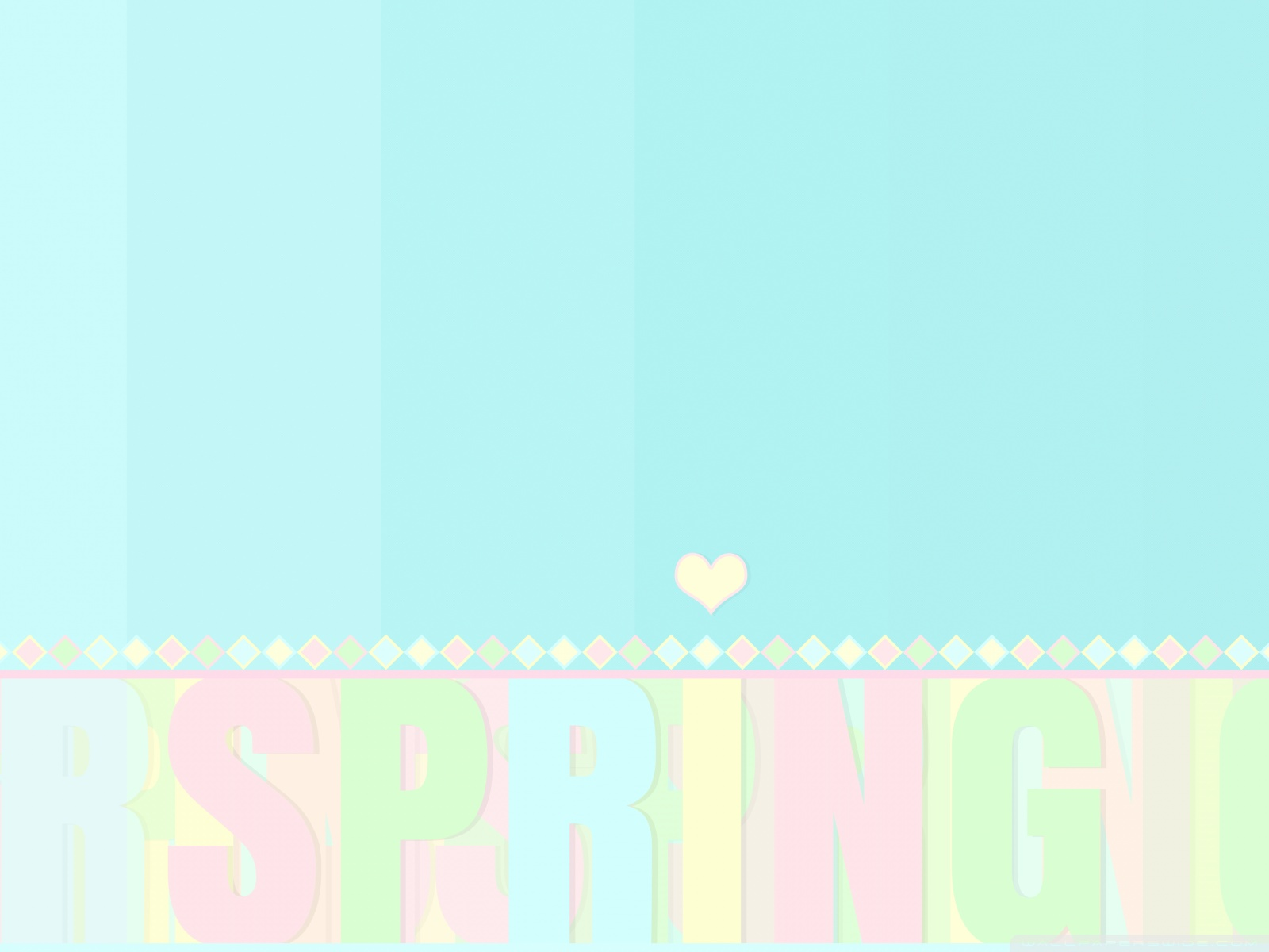 Free Spring phone wallpaper by cherlarmstrong