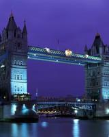 London Tower Bridge wallpaper 1