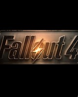 Fallout 4 2016 Video Game