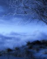 Worlds Edge Winter