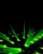 3d_green_glow.jpg