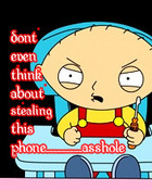 29-stewie-my-sidekick.jpg wallpaper 1