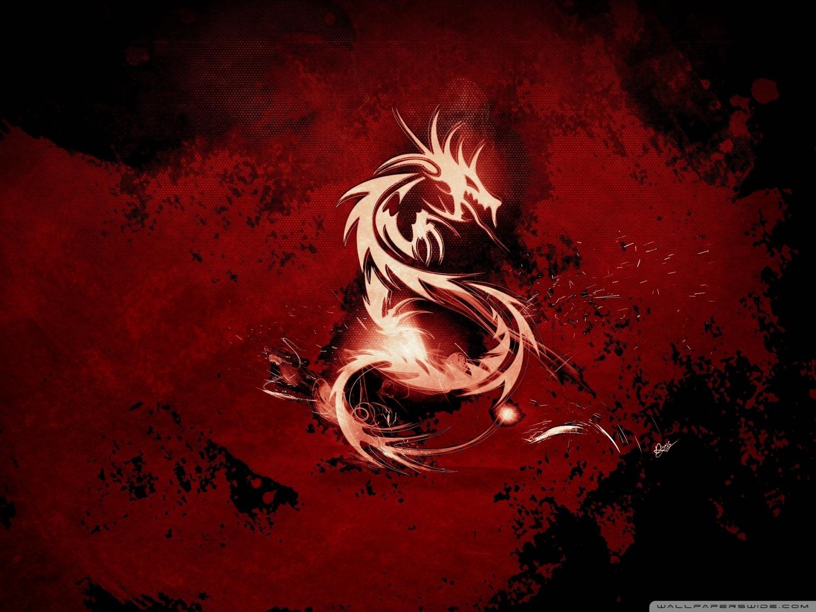 Free Mortal Kombat Logo phone wallpaper by edpr86