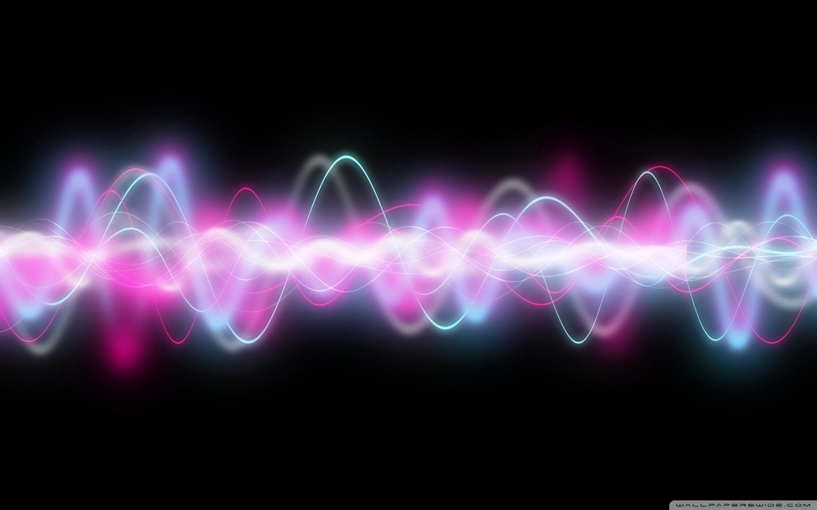 Free Sound Of Music Colorful phone wallpaper by tasheerah