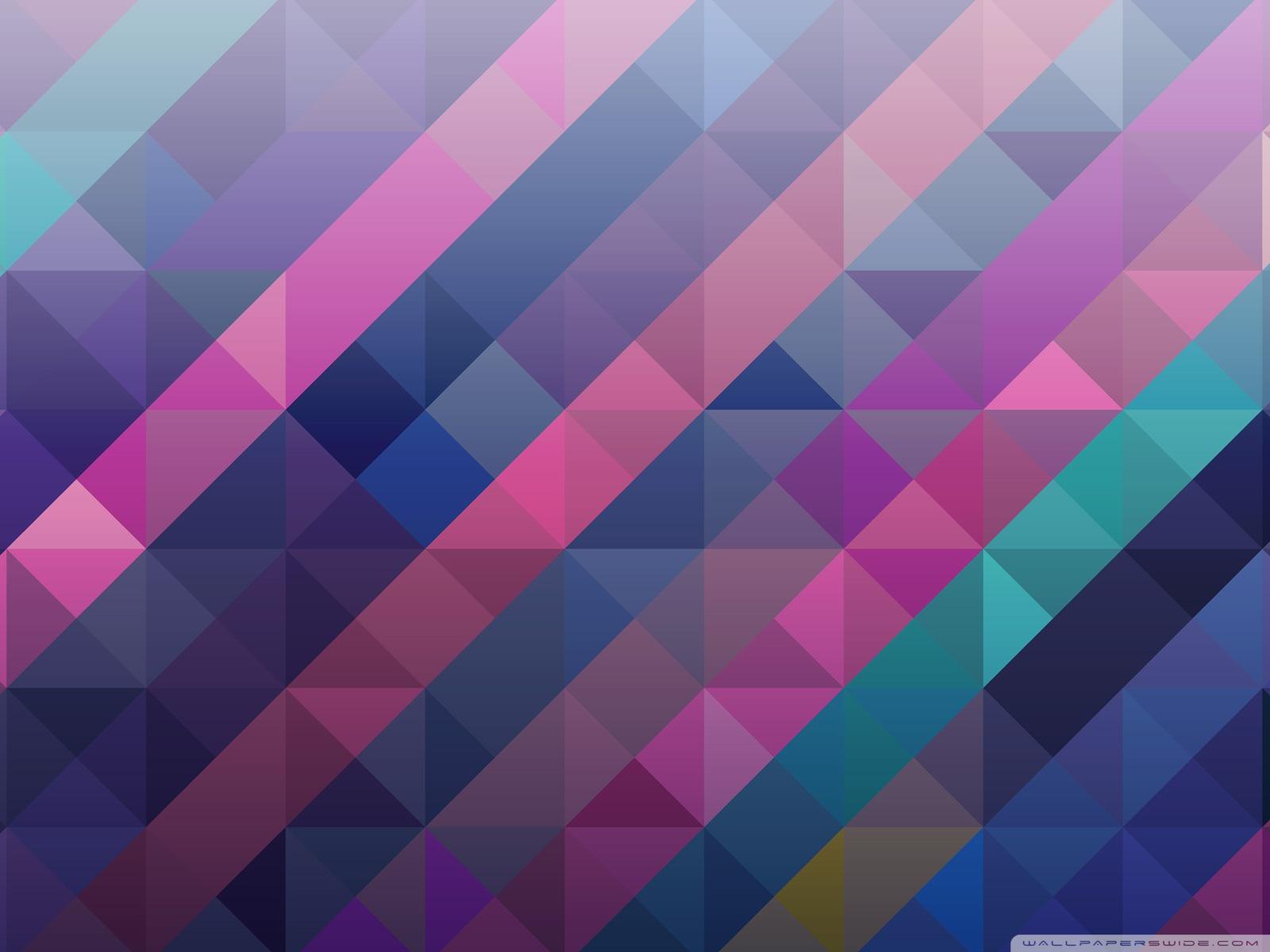 Free Abstract Wallpaper phone wallpaper by baller1416