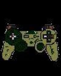 swcutmcontroler-76511902.jpg