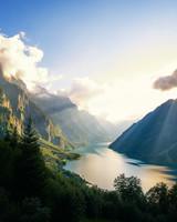 Empire of the Alps