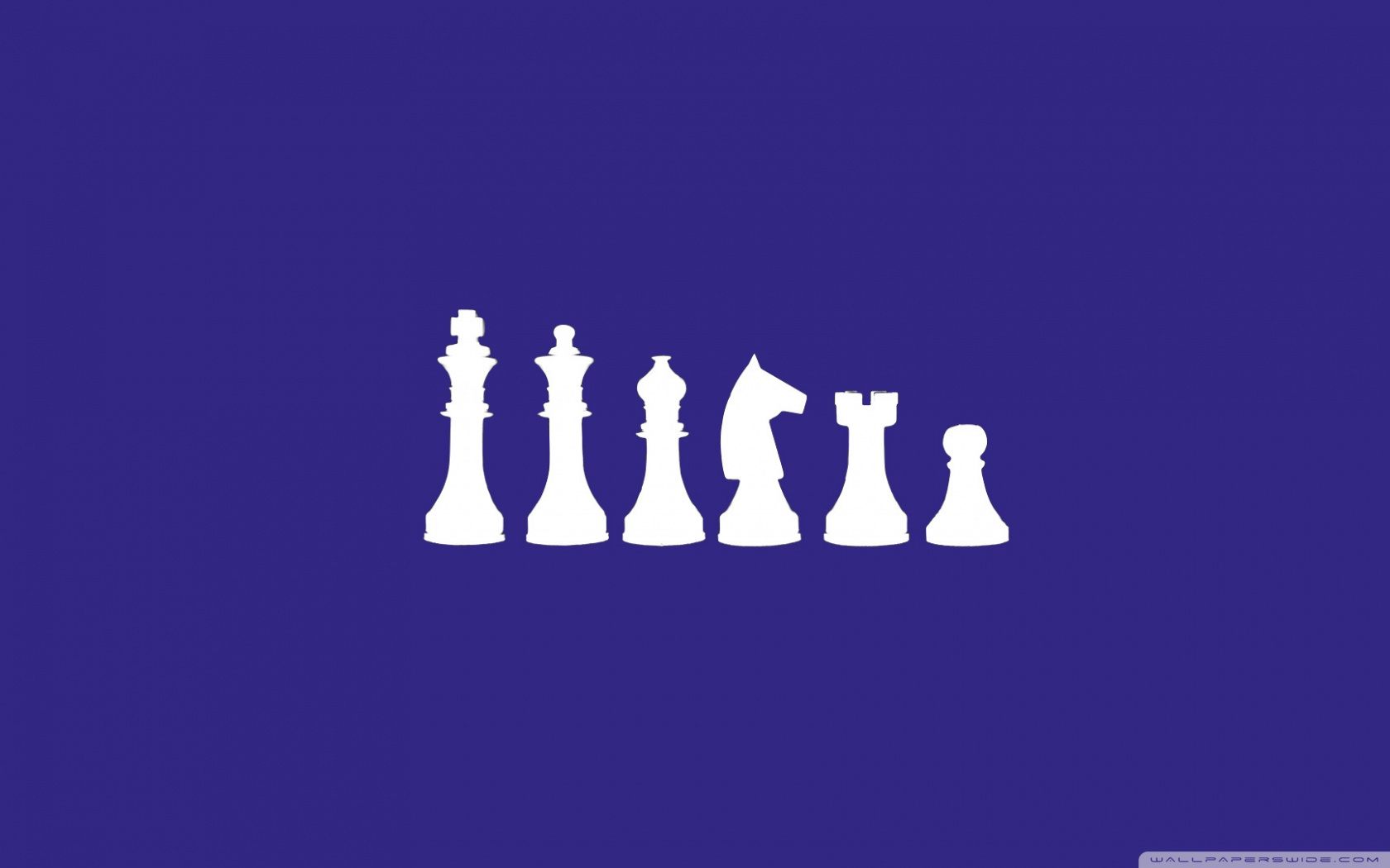 Free Chess Pieces phone wallpaper by jbeard3