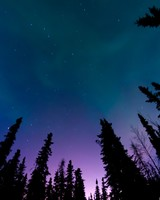 Colorful Sky wallpaper 1