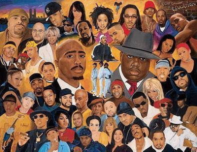 Free hip hop.jpg phone wallpaper by redbone48