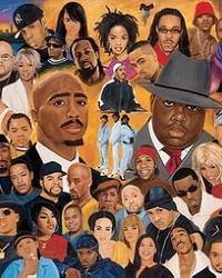 hip hop.jpg wallpaper 1